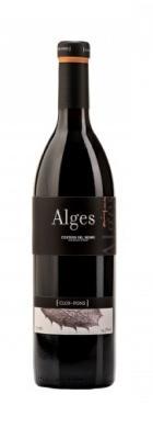 Imatge Alges